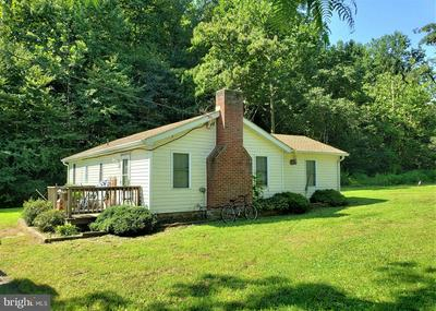 1195 QUAKER RUN RD, MADISON, VA 22727 - Photo 2