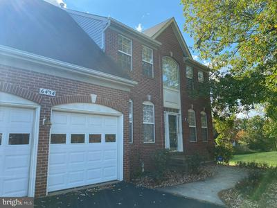 6434 MUSTER CT, CENTREVILLE, VA 20121 - Photo 2