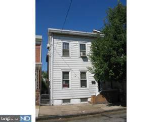 138 MOTT ST, Trenton, NJ 08611 - Photo 2