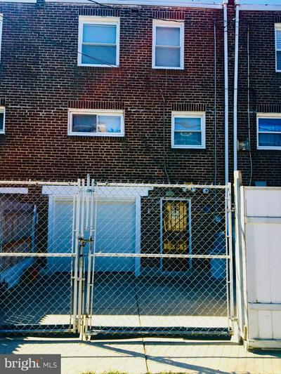 664 RANDOLPH ST, CAMDEN, NJ 08105 - Photo 2