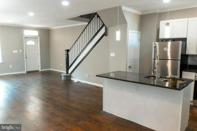 621 MOUNT HOLLY ST, Baltimore, MD 21229 - Photo 2