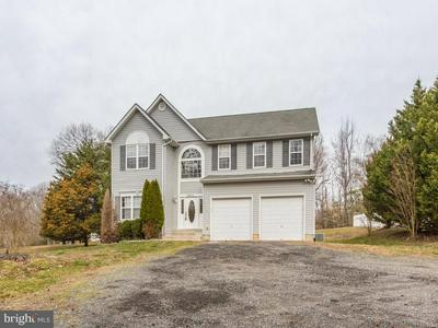 11975 VIOLA CT, LUSBY, MD 20657 - Photo 2