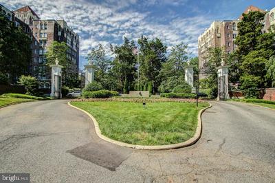 4000 CATHEDRAL AVE NW # 343, Washington, DC 20016 - Photo 1