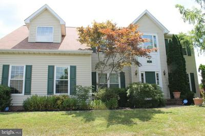 6 KRISMATT CT, STAFFORD, VA 22554 - Photo 2