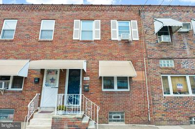 2936 ALMOND ST, PHILADELPHIA, PA 19134 - Photo 1