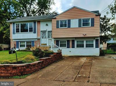 2 ROUND HILL RD, VOORHEES, NJ 08043 - Photo 1