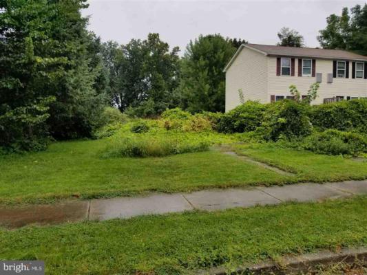 106 UMBERTO AVE, NEW CUMBERLAND, PA 17070 - Photo 1