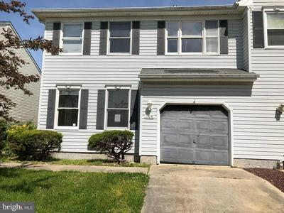 106 DOGWOOD DR, Mullica Hill, NJ 08062 - Photo 2