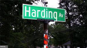 0 HARDING AVENUE, BAYVILLE, NJ 08721 - Photo 1