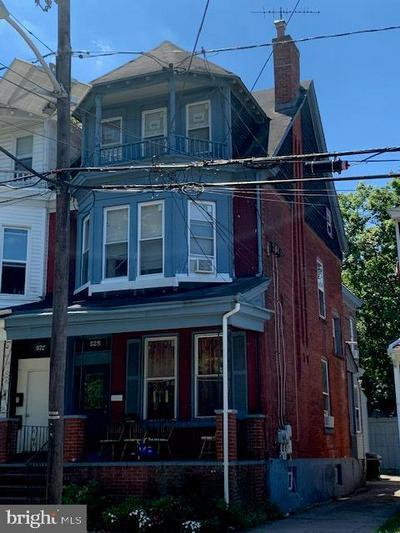 525 MONMOUTH ST, TRENTON, NJ 08609 - Photo 2