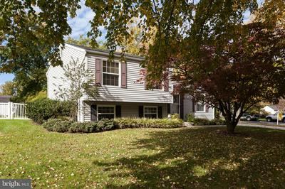 2950 BOX HILL CT, ABINGDON, MD 21009 - Photo 2