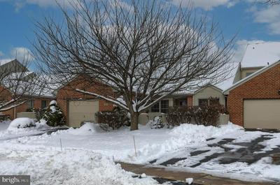 23 LEEARDEN RD, HERSHEY, PA 17033 - Photo 2