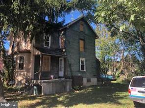35 WALNUT ST, MORTON, PA 19070 - Photo 1