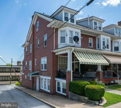 21 S 23RD ST, READING, PA 19606 - Photo 2