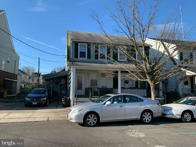 1025 LYNDALE AVE, TRENTON, NJ 08629 - Photo 2