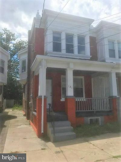 121 S 27TH ST, Camden, NJ 08105 - Photo 1