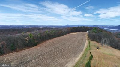 LOT 6-H HILL TOP ROAD, LIVERPOOL, PA 17045 - Photo 1