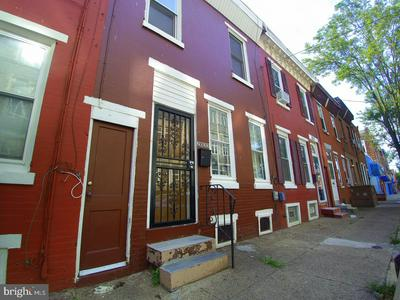 2033 N MASCHER ST, PHILADELPHIA, PA 19122 - Photo 2