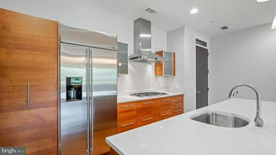 12025 NEW DOMINION PKWY # G-102, RESTON, VA 20190 - Photo 2