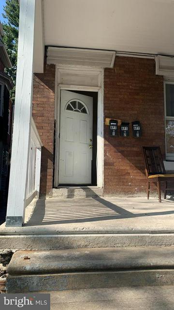 6339 VINE ST, PHILADELPHIA, PA 19139 - Photo 2