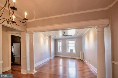 2022 COLUMBIA RD NW APT 312, WASHINGTON, DC 20009 - Photo 1