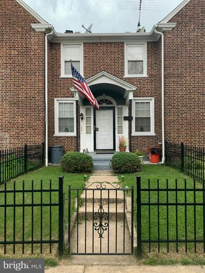 1041 IRONSIDE RD, CAMDEN, NJ 08104 - Photo 2