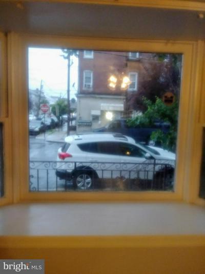 82 ANDERSON ST, TRENTON, NJ 08611 - Photo 2