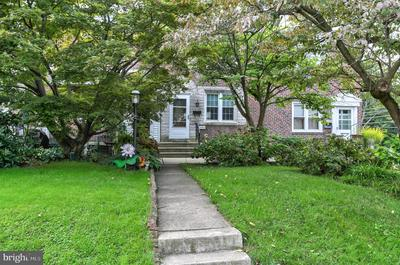 5352 BRITTANY DR, CLIFTON HEIGHTS, PA 19018 - Photo 2