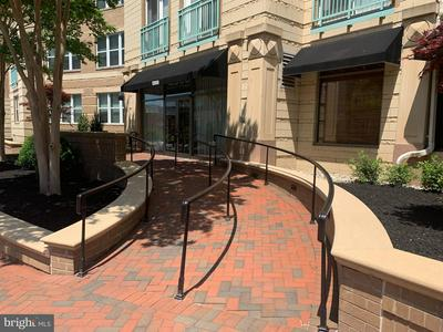 12000 MARKET ST APT 173, RESTON, VA 20190 - Photo 2
