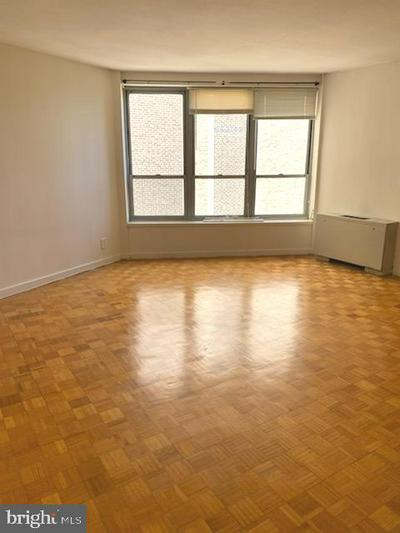 226 W RITTENHOUSE SQ APT 2603, PHILADELPHIA, PA 19103 - Photo 1