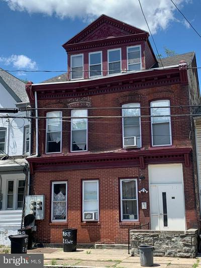 838 E STATE ST, TRENTON, NJ 08609 - Photo 1