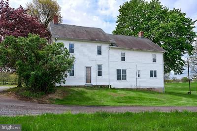 284 COUNTY ROAD 579, RINGOES, NJ 08551 - Photo 2
