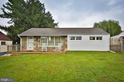 1240 THOMSON RD, ABINGTON, PA 19001 - Photo 1