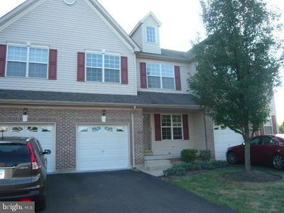 377 WHEATFIELD CIR, HATFIELD, PA 19440 - Photo 1
