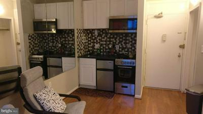 4242 E WEST HWY APT 1103, CHEVY CHASE, MD 20815 - Photo 2
