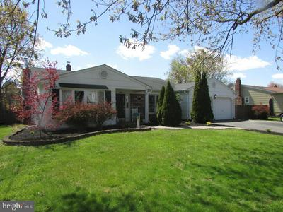 389 EWINGVILLE RD, EWING, NJ 08638 - Photo 1