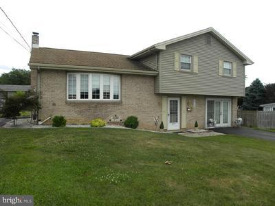 326 R ST, STEELTON, PA 17113 - Photo 2