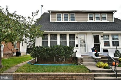314 DELAWARE AVE, LANSDALE, PA 19446 - Photo 1