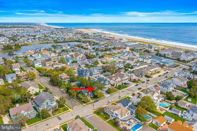 115 NEW JERSEY AVE, POINT PLEASANT BEACH, NJ 08742 - Photo 1