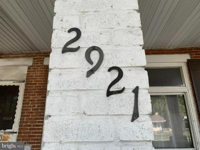 2921 DERRY ST, HARRISBURG, PA 17111 - Photo 2