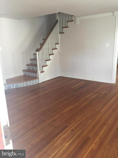 24 TENMORE RD, HAVERFORD, PA 19041 - Photo 2