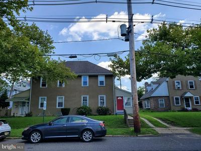219 S HANNEVIG AVE, BROOKLAWN, NJ 08030 - Photo 1
