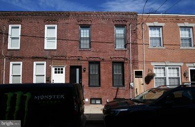 131 SIGEL ST, PHILADELPHIA, PA 19148 - Photo 1