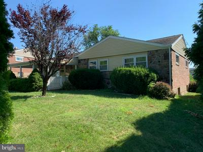 120 TILLMAN LN, ASTON, PA 19014 - Photo 1