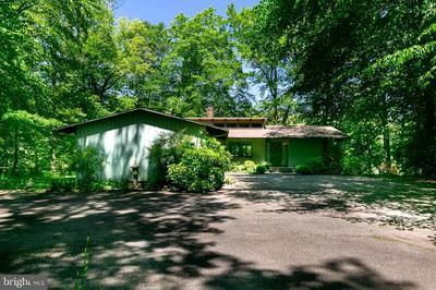 931 COX RD, Moorestown, NJ 08057 - Photo 2