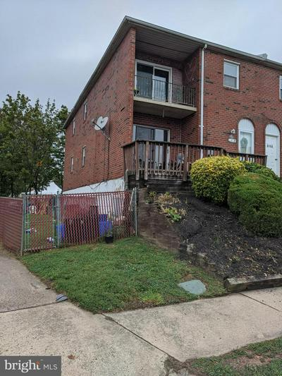 9164 ELLIE DR, PHILADELPHIA, PA 19114 - Photo 1