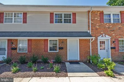 111 MERRYMAN CT, ANNAPOLIS, MD 21401 - Photo 1