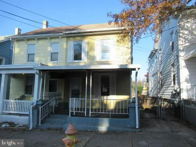 445 LINCOLN ST, STEELTON, PA 17113 - Photo 1