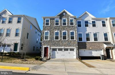 43450 SWEET BRANDY TER, ASHBURN, VA 20147 - Photo 2