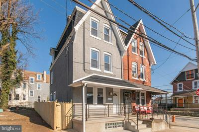 6129 BAYNTON ST, PHILADELPHIA, PA 19144 - Photo 1